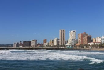 Full Day Durban Tour