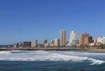 Full Day Durban Tour